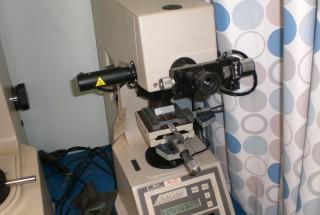 CIMG0500