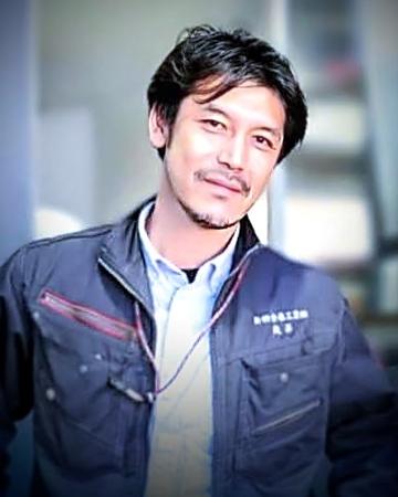 代表取締役 森田 晋