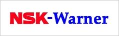 NSK-Warner